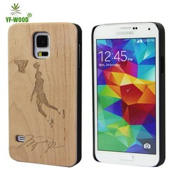 for samsung s5 wood phone cases,for samsung s5 wooden cases,wooden phone case for samsung s5