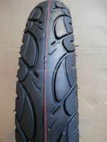 Tires motorcycles 3.00-18 excellent quality 8PR