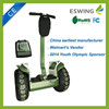 2015 strong scooter 2-wheel electric power scooter, adult electric vehicle think car
