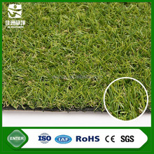 chinese new appeared artificial grass synthitic turf for garden ornamental lawn