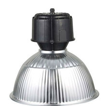 Metal halid high bay Light for warehouse use