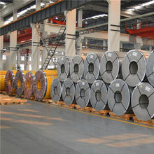 cold rolled price of structural steel india per kg structural steel