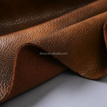 PU Furniture leather