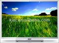 Bajo precio 70 pulgadas televisor full hd led/original samsung panel