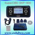 Superobd skp900 skp-900 programador clave del programador