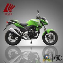 New design 250cc CBR300 Sport racing bike motocicleta(KN250GS-T)