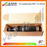China Wholesale New Design Trucks Parts Hot Sell Air Suspension Shock Absorber