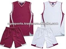 basketball coach shirts