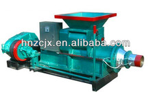 High Profit Clay Brick Production Machine By Henan