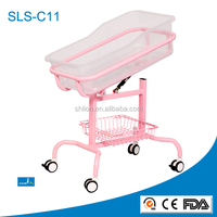 BIG SALE Hospital Infant Bed Prices Infant Cot Bed Prices