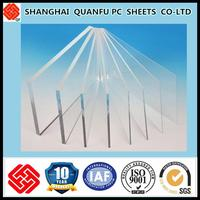 ISO9001 quality insurance insulated panels for roofing prices for roofing sheets