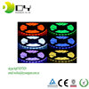 High brightness 2835/3014/5630/5050/3528 led strip wiht CE ROHS