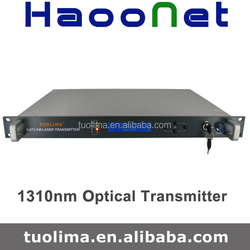 Factory Audio Coaxial Cctv Transmitter And Receiver