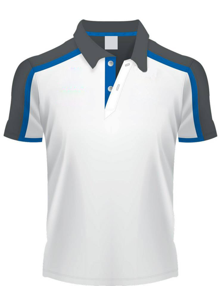 newest high quality mens polo t shirt buy mens polo