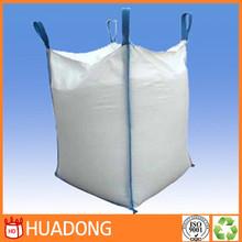 1 ton woven virgin pp jumbo bag,virgin pp jumbo bag,pp jumbo bag