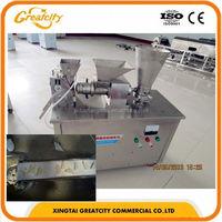 Competitive Price Dumpling Machine, Pierogi Dumpling Making Machine, Machine For Making Dumplings
