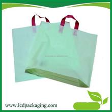 Top china manufacturer shopping tote bag