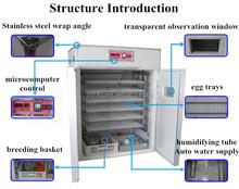 egg incubator controller/temperature control for chicken ,duck,quail