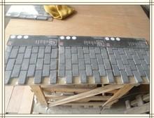 china slate tile cheap slate tile black slate