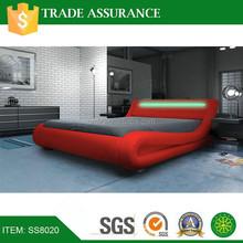 Design clássico mobiliário conjunto de sofá sala em forma de l sofá conjunto
