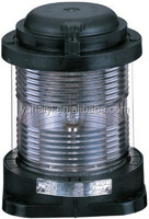Marine Navigation Signal Light CXH6-21P, All-round Light