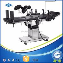 HFEOT99 c arm tables