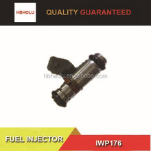 Fuel injector nozzle for FIAT OEM IWP176