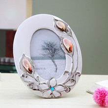 liquidation closeouts latest design of photo frame womens hot sex photos frame