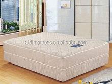 Best Sale Bonnell Spring Hotel Bed Set Mattress