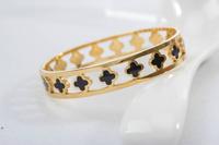 New Design Wholesale Clasps For wholesale snake chain bracelets