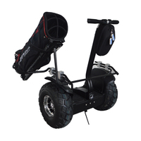 2015 High quality and cheap used electric golf cart for sale