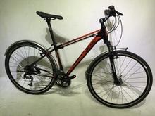 Big size mountain bike cheap price