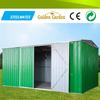 innovative self assemble prefabricated building houses