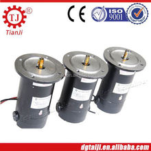 permanent magnet motor with high torque dc 12v 24v,dc motor