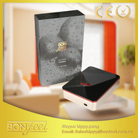Hot sale Trend style scent diffuser systems