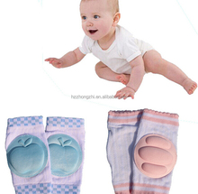 Safety knee pads for baby crawling baby knee pads protector leg warm