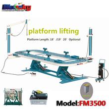 Superior quality alibaba express frame machine/car dent repair tool/dent fix tools
