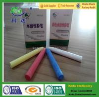 CE Dust Free Natural Chalk Manufacturing Machine Making Chalk