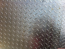 hot rolled galvanized gi corrugated container steel plate