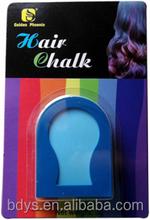 Mimi tinte para el cabello no antialérgico para el cabello al instante en polvo