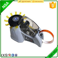 manufacturere for zcut-870 automatic tape cutter