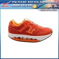 Lowest factory reasonable price sas womens walking shoes retail price