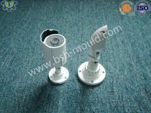 Aluminium alloy die-casting OEM waterproof sport camera