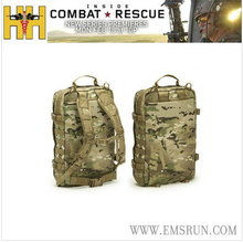 Cheap fashion army medical emergency first aid instrument bags