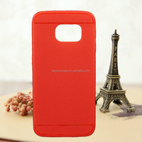 chocolate cell phone cover case for samsung galaxy note 2 back cover