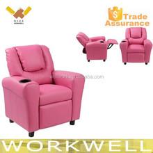 mini sofa for baby