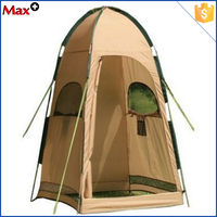Factory directly provide waterproof outdoor works tent