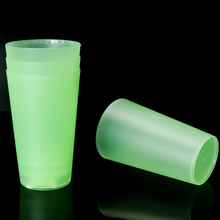 alcohol promotional products