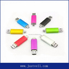 2015 new android phone with usb otg 32g usb flash drive otg