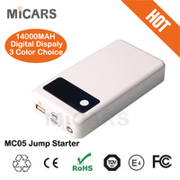 Best Selling Power Bank 12v dry battery used car battery price